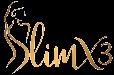 Giảm cân Slim X3