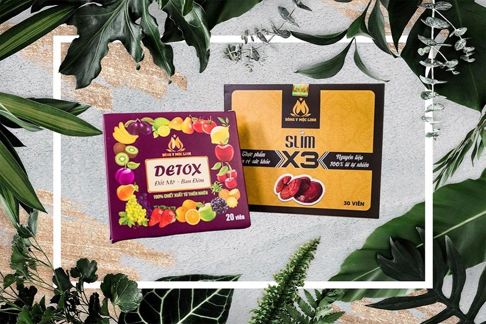 Giảm cân Slim X3 Slider - Giảm mỡ bụng hiệu quả sau 02 tuần 2