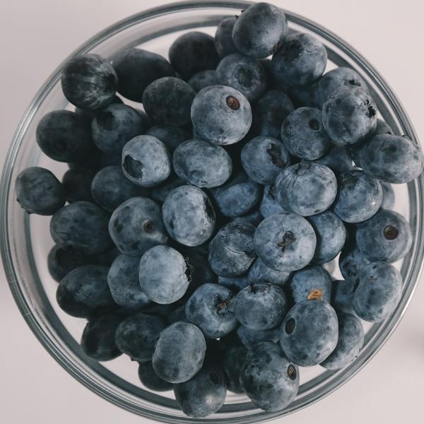 Quả quất việt chống viêm-oxy hóa - giúp giảm cân