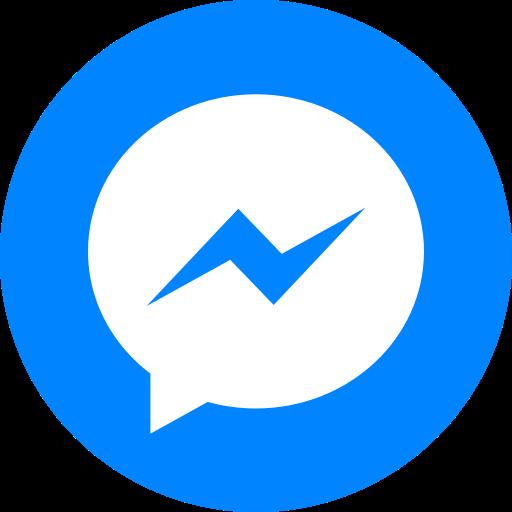 Chat hỗ trợ tư vấn Giảm cân Slim X3