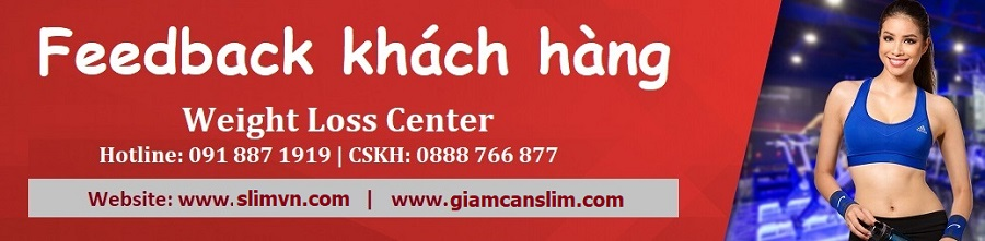feedback-giam-can-slim-x3-Banner