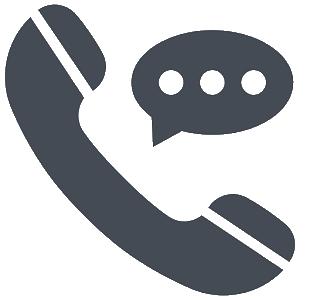 hotline-icon-Slim-X3